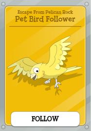 Members card EFPR.png