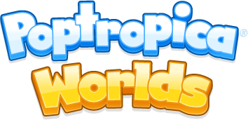 Poptropica Worlds logo.png