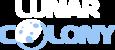 Lunar Colony Island logo transparent.png