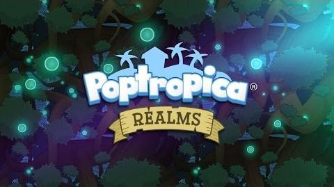 Poptropica_Realms