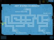 Vent system glitch pic2