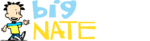 Big Nate Island logo transparent.png