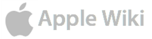 AppleWiki.png