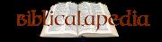 Biblicalapedia.png