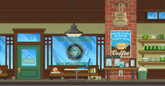 PoptropicaToursBLPreview4