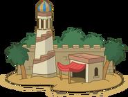 ArabianNightsOnMap