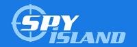 Spy island.png