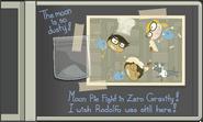 Lunar Colony Photo Album 3