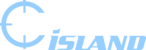 Spy Island logo transparent.png