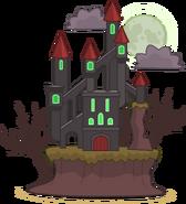 VampireCurseOnMap