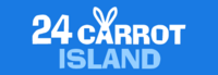 24 carrot island.png
