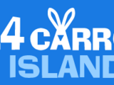 24 Carrot Island
