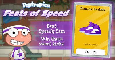 Poptropica Feats of Speed.jpg