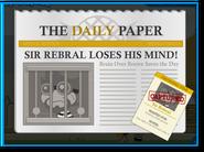Poptropica-cheats-captured-sir-rebral