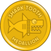 Shark Tooth Medallion.png