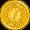 Time Tangled Medallion.png
