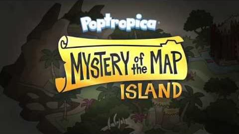 Poptropica_Mystery_of_the_Map_Island