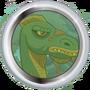 The Legend of Nessie