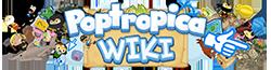 Poptropica Wiki