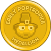 Early Poptropica Medallion.png