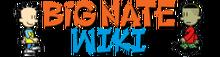 BigNateWiki.png