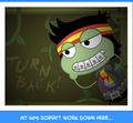 Earlypoptropica1.png