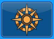 Pathfinders Tribe.jpg