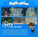 Spy island.jpg