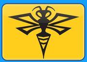 Yellowjackets Tribe.jpg