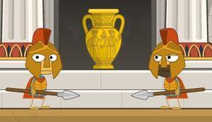 Greeks.jpg