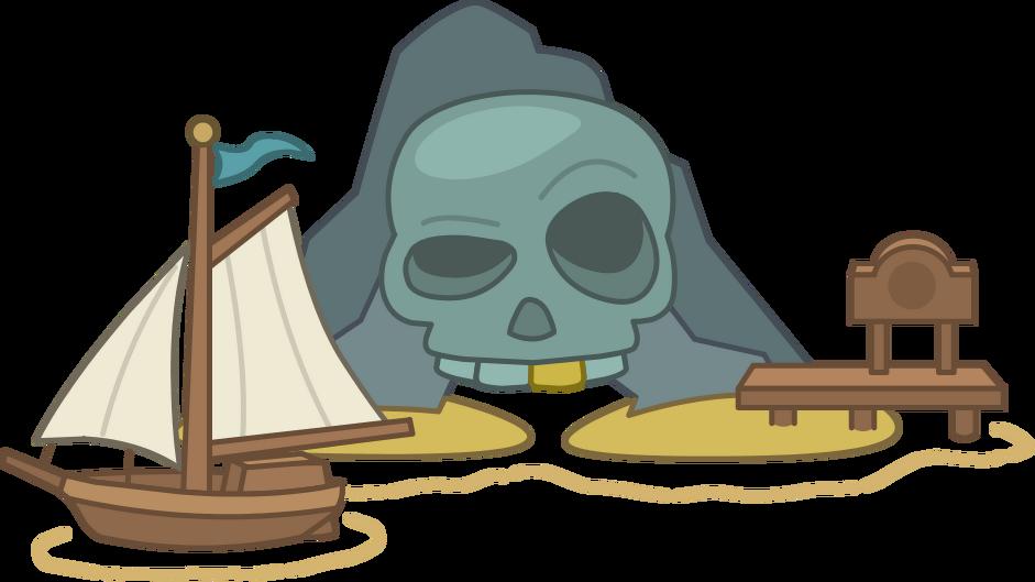 SkullduggeryIcon.png