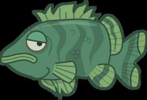 LargeFish.png