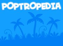 Poptropedia.png