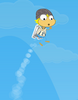Jet Pack.png