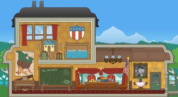 Presidental Suite.jpg