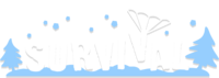 Survival Island Logo.png
