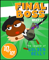 FinalBoss.png