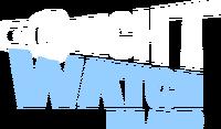 Nightwatchislandlogo.png