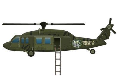 Vanburen Force Chopper.jpg