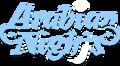 ArabianNights-banner.png