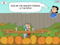 4Give me the heaviest pumpkin in the patch!.png