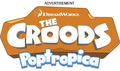 Croodspoptropica.png