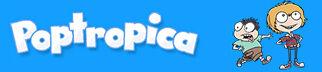 PoptropicaComicLogo.jpg