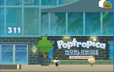 PoptropicaHQ.png