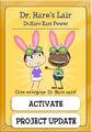 Dr Hare Ears Power.jpg