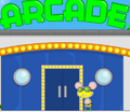 Arcade's Back WOOT.png