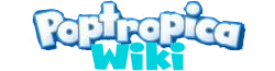 PoptropicaWiki2011.png