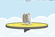 Jetpack1.png