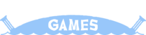 PoptropolisGames-logo.png