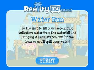 WaterRun.png